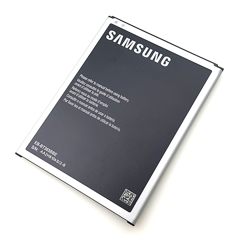 Pin-Samsung-Galaxy-Tab-Active-LTE-T365